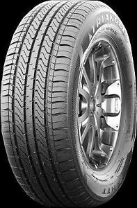 New All Season tires ****CHEAP**** for example 215/55/16 $85 each tax included