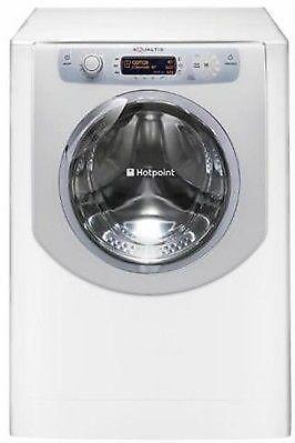 washing machine on ebay