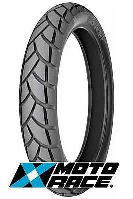 Michelin Anakee 2 Motorcycle Front Tire 90/90S-21 90 90 21 DRZ KLR XR BMW Dual