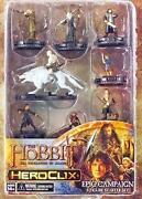 Heroclix Hobbit