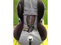 Maxi-Cosi priori XP Child car seat