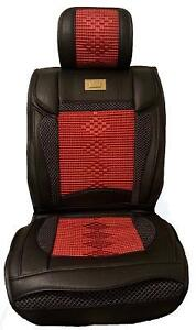Car Seat Covers Stratford Kitchener Area image 5