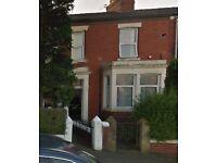 2 Bedroom flat to rent - NO DEPOSIT