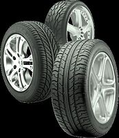 Quality Used Tires (check our list below)
