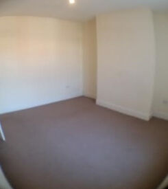 Spacious two bed flat - Seaham Clara Street