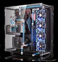 Build to order PC Gaming Glen Waverley Monash Area Preview