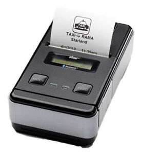 Bluetooth receipt printer Star Micronics Bateau Bay Wyong Area Preview