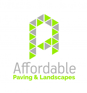 Affordable Paving Tapping Wanneroo Area Preview