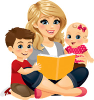 Live Out Nanny wanted Mon-Thur for 4 Year Old. Stoney Creek
