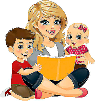 Experience affordable sitter available