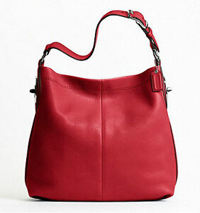 Coach Penelope Leather Shoulder Bag F16535 67