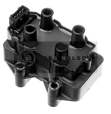 Kerr Nelson Ignition Coil IIS100 - BRAND NEW - GENUINE - 5 YEAR WARRANTY
