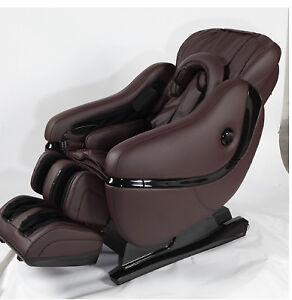 BM-E190 Message Chair  Brand New in Box