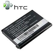 Genuine HTC Desire Battery