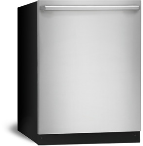 NO TAX SALE SAMSUNG BOSCH GE LG WP CHEAP DISHWASHER - $389