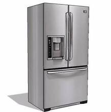 Rent a Brand new Fridge starting from a low $15 a week for 1 year Cardiff South Lake Macquarie Area Preview
