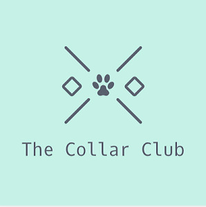 The Collar Club - Pet Sitting (Chelsmford and Surrouding areas)