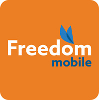 Retail Associate - Freedom Mobile Store