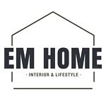em_home_shop