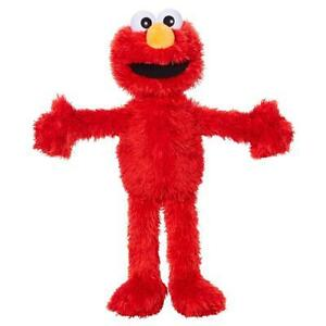 play all day elmo doll/toy London Ontario image 1