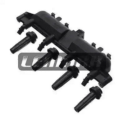 Ignition Coil Unit STANDARD CP007