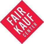 fairkauf-center