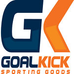 Goal Kick Sporting Goods