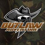 outlawadventure
