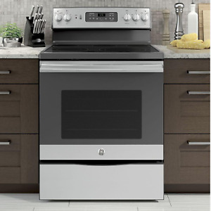 EXTENDED LABOR DAY SALE ON ALL APPLIANCE AND NO TAX