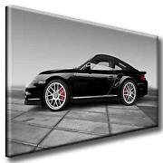 Porsche Bild