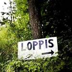 loppis24