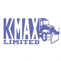 KMAX Landscaping