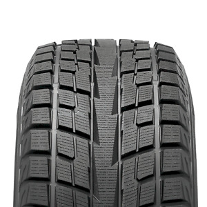 Winter Tires-Toyota Sienna  for 280