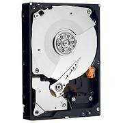 Western Digital Caviar Black