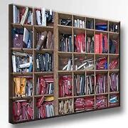 Taschenmesser Sammlung