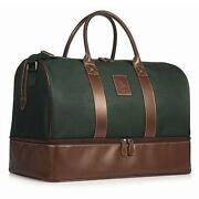 Ralph Lauren Travel Bag 74a3b2d78d570