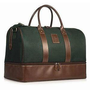 Ralph Lauren Travel Bag