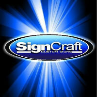 SignCraft | Print Shop | FLYERS, POSTERS, BUSINESS CARDS