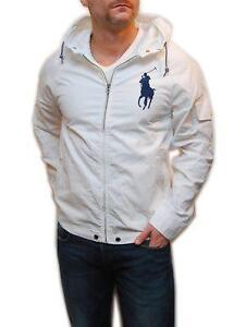 Lauren Collection Shirts Ralph Polo Big Pony Coat zGqUSVpM