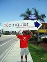 Do You Need More Business & Customers Hire The Sign Guys!
