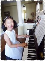 Special offer. Private piano lesson $20/ 45mins