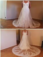 ¡ALTERING WEDDING DRESSES,¡Calgary,403-456-0780¡
