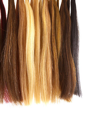 Your guide to buying hair extensions for fine hair ebay your guide to buying hair extensions for fine hair pmusecretfo Image collections