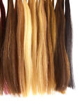 Your Guide to Buying Clip-In Hair Extensions