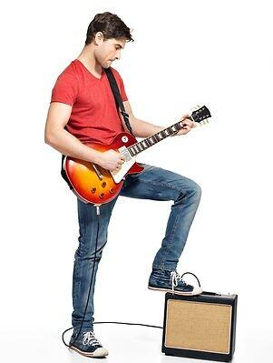 eBay-Ratgeber: Epiphone Joe Perry Boneyard Les Paul Standard Plus