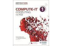 Compute-IT Computing KS3