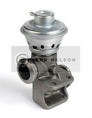 Kerr Nelson EGR Exhaust Gas Recirculation Valve ERV040 - 5 YEAR WARRANTY