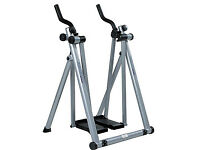 Exercise Machine : V-Fit GS1 Folding Gravity Strider (aka an 'Air Walker' or cross trainer) £19