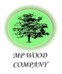 mpwoodcompany