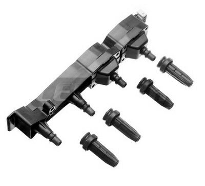 Lemark Ignition Coil CP279 - BRAND NEW - GENUINE - 5 YEAR WARRANTY